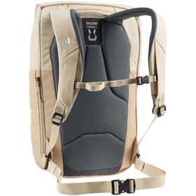 deuter UP Sydney Backpack 22l sand/bone